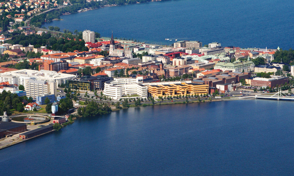 Aerial_view_of_Jönköping_University,_Sweden